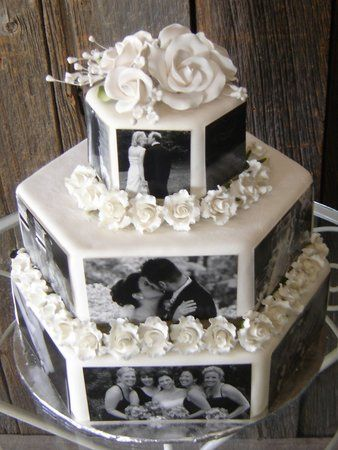 25 Wedding Anniversary