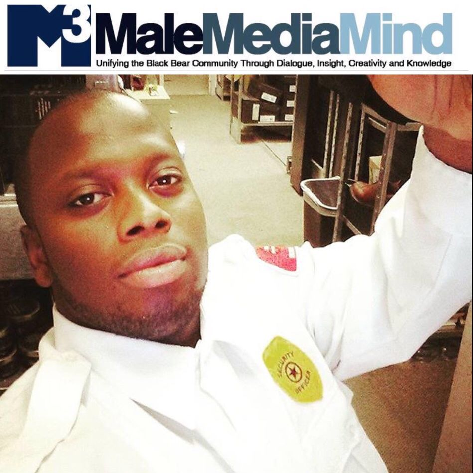 Thanks to @big_bellyrudeboy93 for following M3 on Instagram Find more M3 at BLOG http://goo.gl/GL88hk  YOUTUBE http://goo.gl/bVhNNe FACEBOOK https://goo.gl/A9mfAa TUMBLR http://goo.gl/Bh9otY TWITTER https://goo.gl/iUBE8w #MaleMediaMind #LGBT #thick #sexy #hairy #handsome #muscle #daddy #bear #cool #hot #cub #bodybuilding