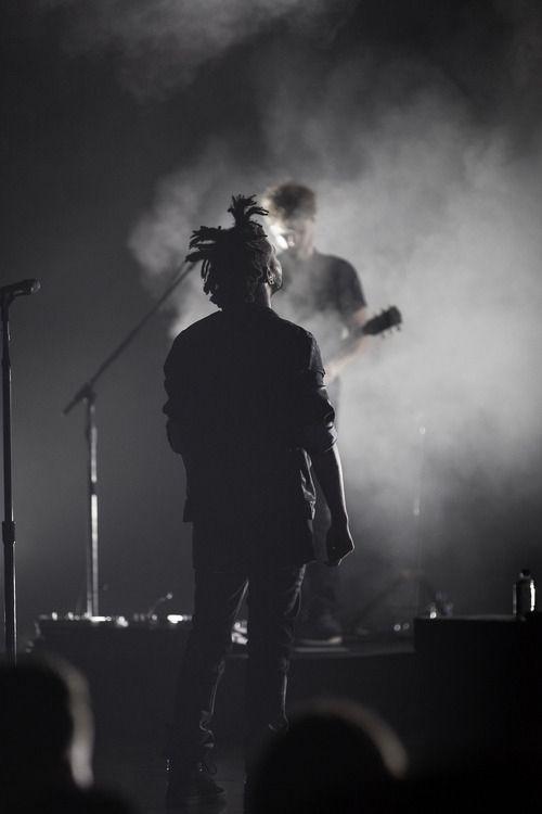 He is amazing. I buy every album. I love his voice.