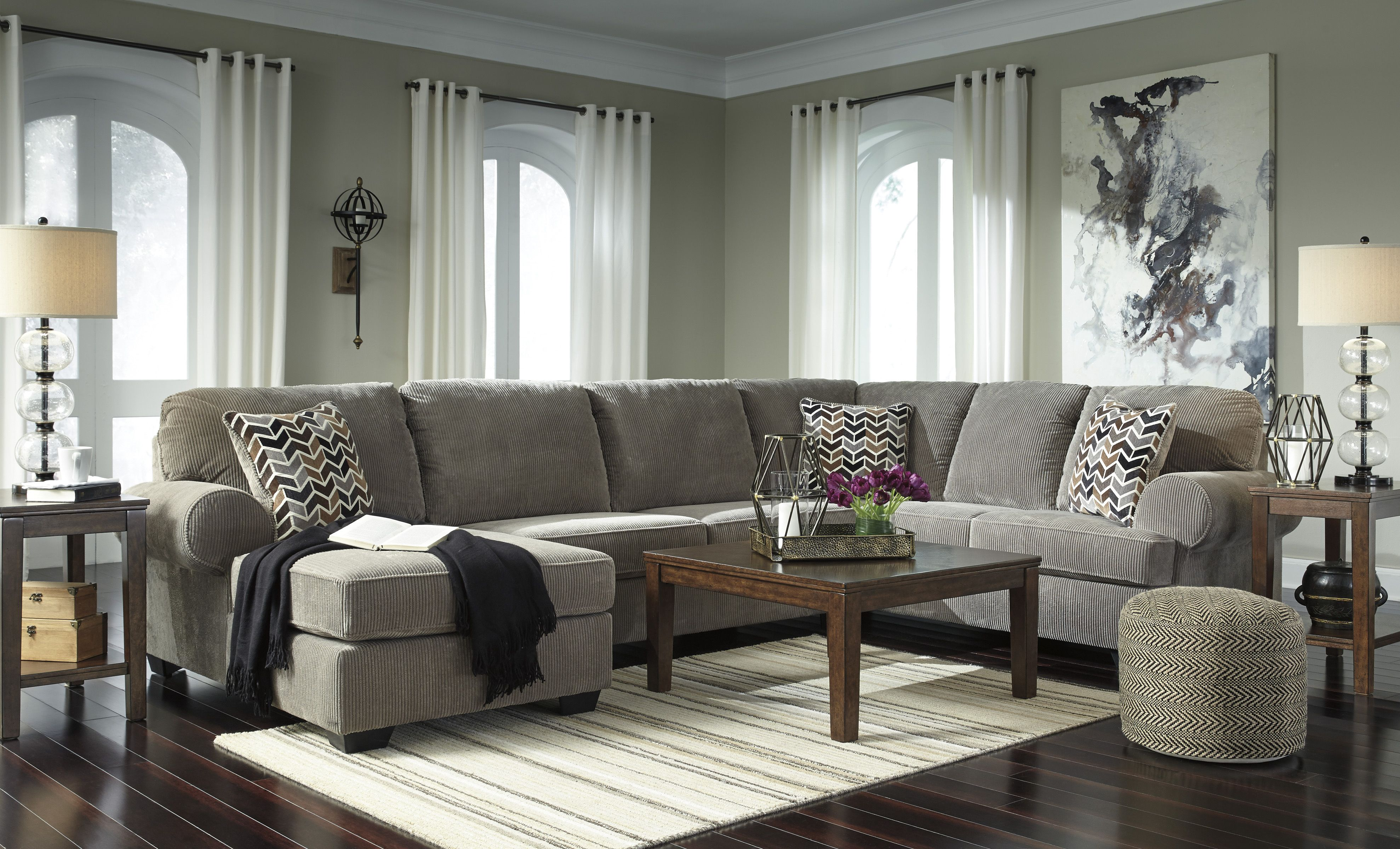 60 Living Room Ideas Living Room Furniture Love Seat #warnerton #chocolate #power #reclining #living #room #set