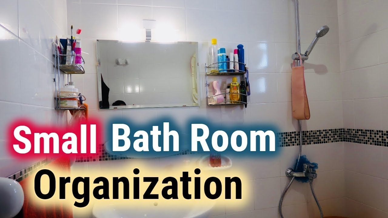 Small Indian Nri Bathroom Organization Ideas Unfurnished Indian Bathroom Small Bathroom Renovations Bathroom Design Small