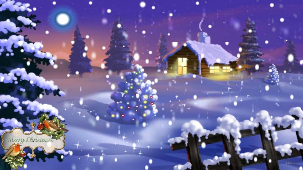merry christmas christmas animation youtube bewegende. Black Bedroom Furniture Sets. Home Design Ideas