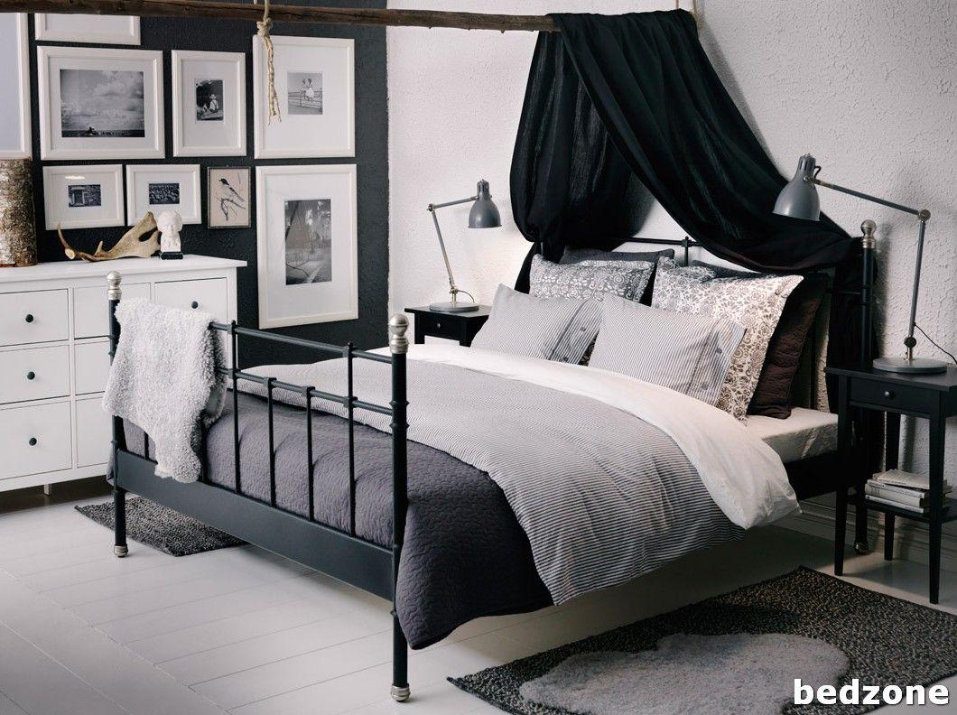 elegant view of ikea bedroom for 2017   bedding sets