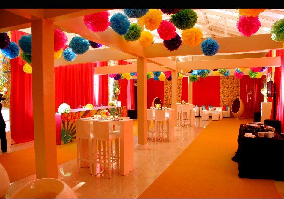 Decoracion Hippie Chic Para Fiestas Buscar Con Google Con