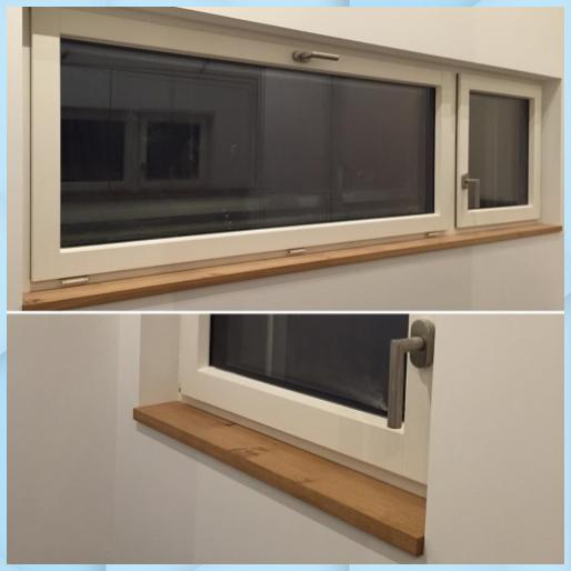 Badezimmer Deko Ideen Badezimmer Deko Ideen Fensterbank Fensterbanke Holz Fensterbrett Fensterbretter