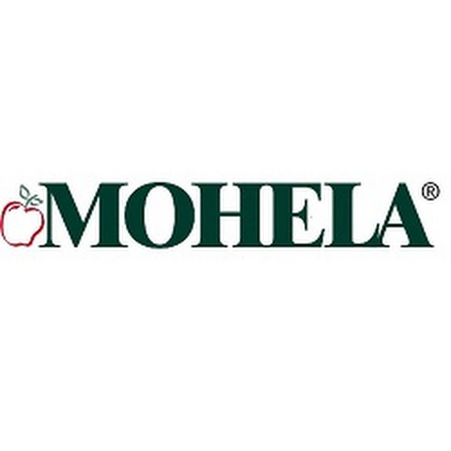 Problems With MOHELA Loan Servicing - Debt relief ...
