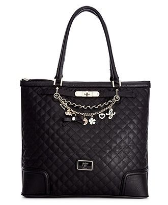 Guess Handbags Is One Of Best Purses Made I Love Them Well Inside