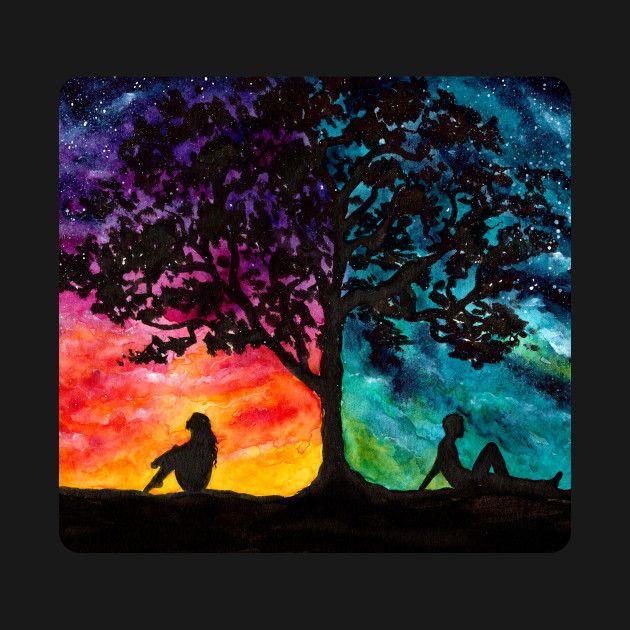 684799_2.jpg (630×630) | Art, Art painting, Spray paint art