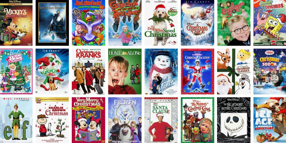 Pin By Incredible Things On Story Board Top Christmas Movies Kids Christmas Movies Best Christmas Movies