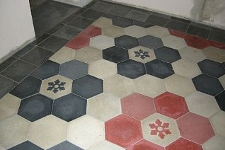 Cir manifatture ceramiche piastrelle in ceramica e gres