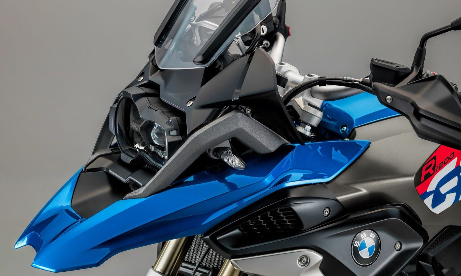Bmw Gs 1200 Hd Wallpapers Free Download This Bmw Bikes R 1200gs Are Adventure Bikes Which Are Manufactured In Berlin Ger 2017 Bmw Bmw Motorbikes Bmw Motorrad