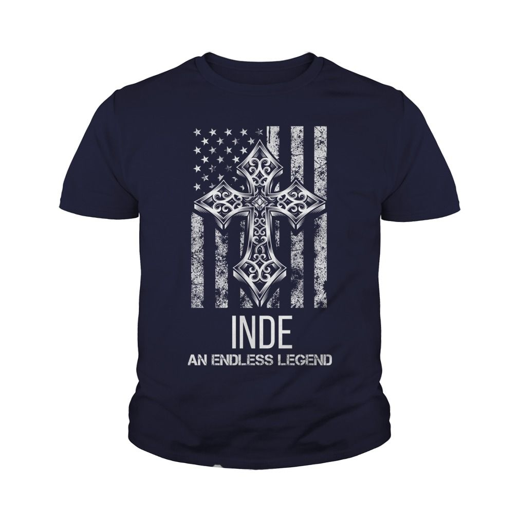 It's Great To Be INDE Tshirt #gift #ideas #Popular #Everything #Videos #Shop #Animals #pets #Architecture #Art #Cars #motorcycles #Celebrities #DIY #crafts #Design #Education #Entertainment #Food #drink #Gardening #Geek #Hair #beauty #Health #fitness #History #Holidays #events #Home decor #Humor #Illustrations #posters #Kids #parenting #Men #Outdoors #Photography #Products #Quotes #Science #nature #Sports #Tattoos #Technology #Travel #Weddings #Women