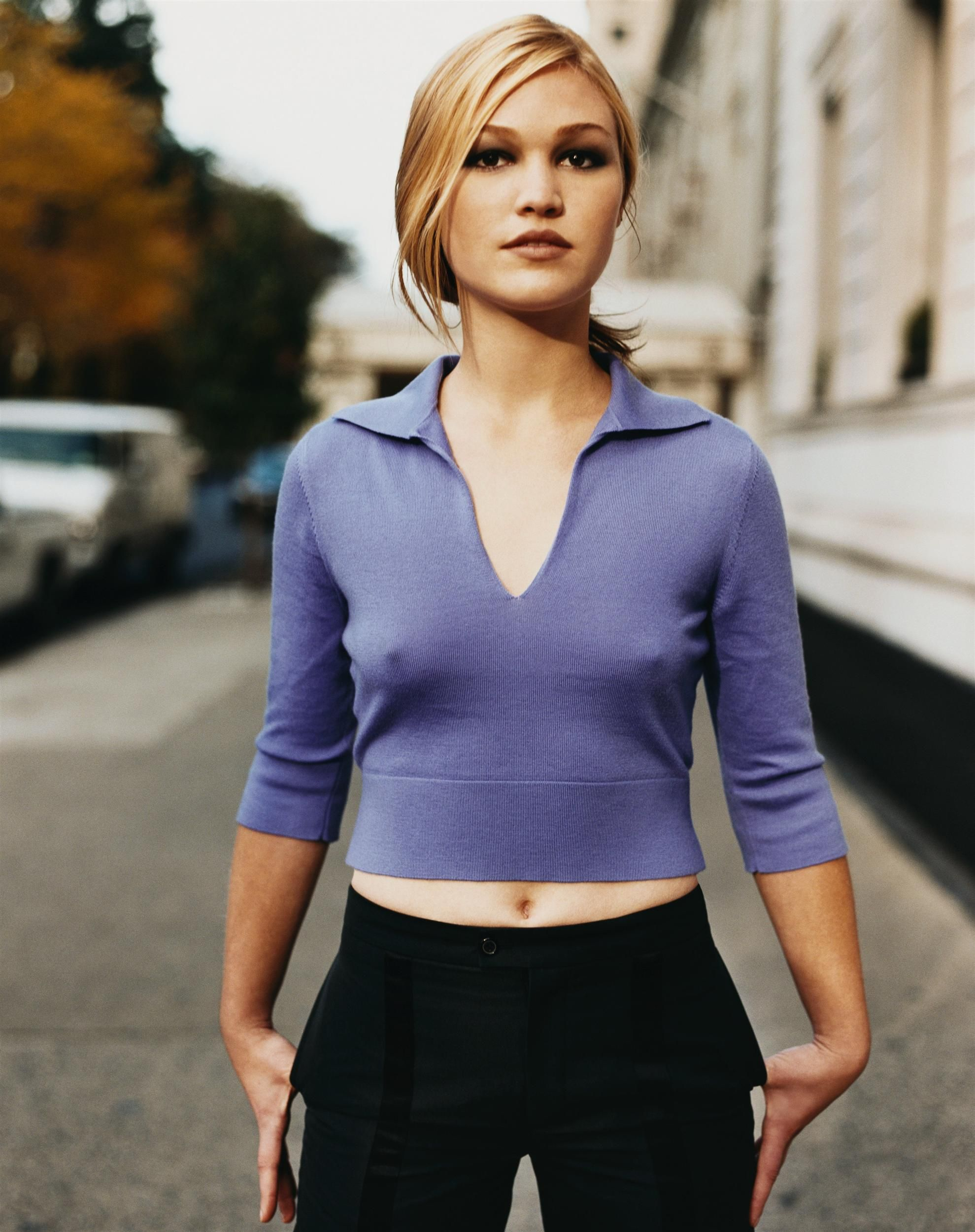 Julia Stiles nude (92 foto and video), Tits, Is a cute, Twitter, see through 2006