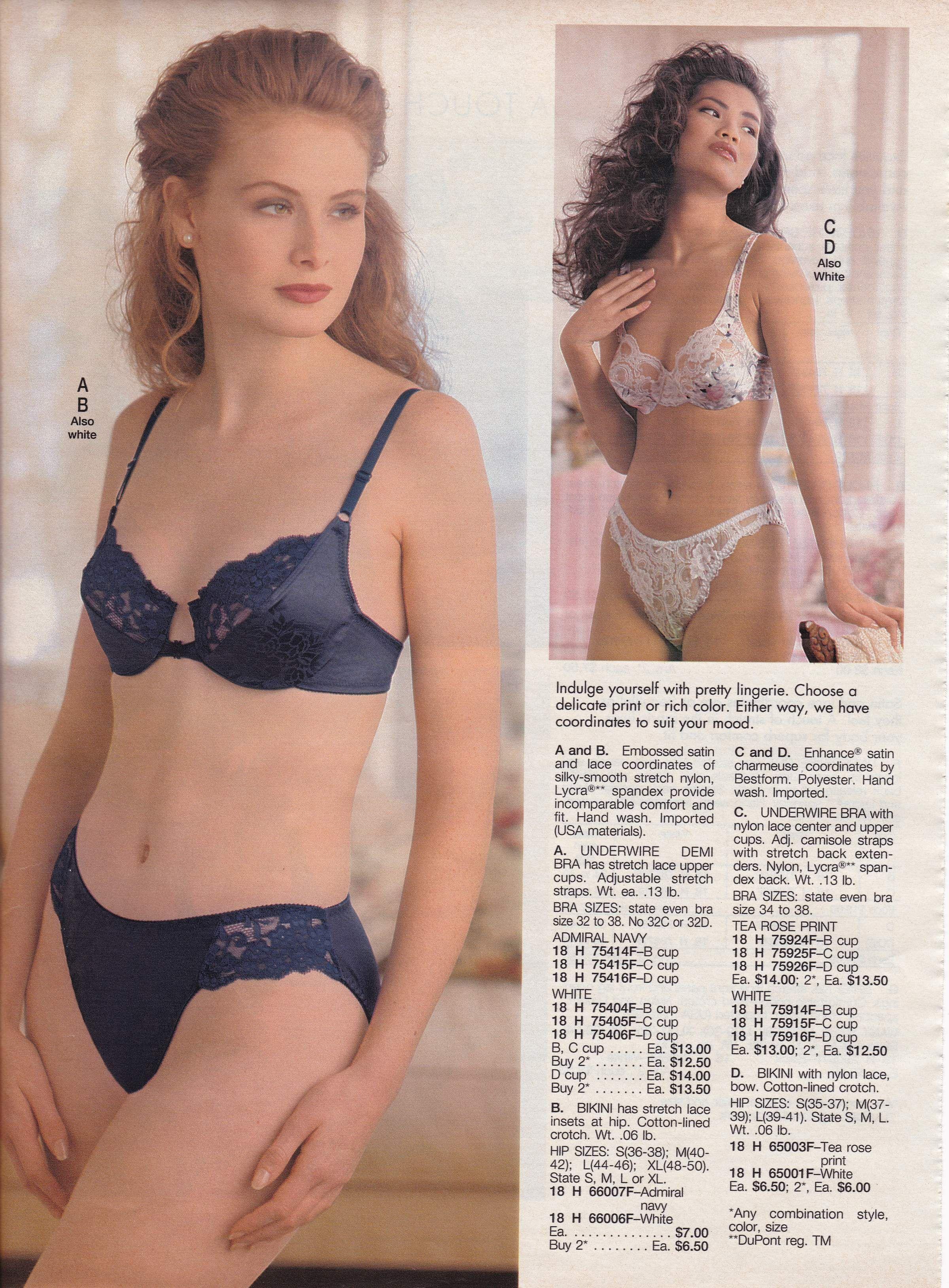 d48977c9881b8 Sears 1993