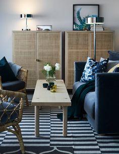 Da IKEA trovi tanti prodotti per rinnovare lo stile del ...