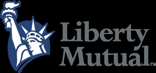 Liberty Mutual Logo Mutual Insurance Liberty Mutual Best Insurance
