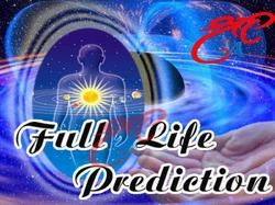 future predictions by date of birth free online