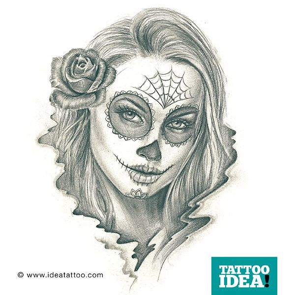 Pin On Tattoos Inspiration