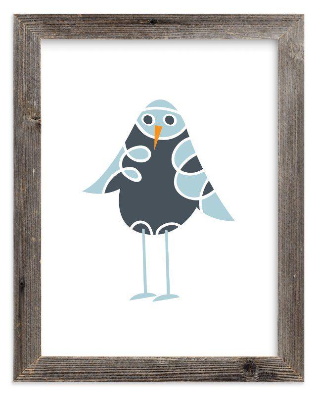Pin by Stefanie Marques on fun stuff | Pinterest | Bird graphic, Art ...