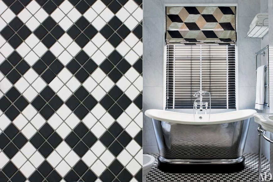 Amazing Fancy Tiles Wall Pictures Inspiration - The Best Bathroom ...