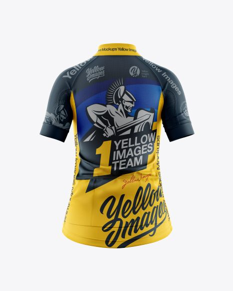 1335+ Mockup Jersey Roadbike Packaging Mockups PSD