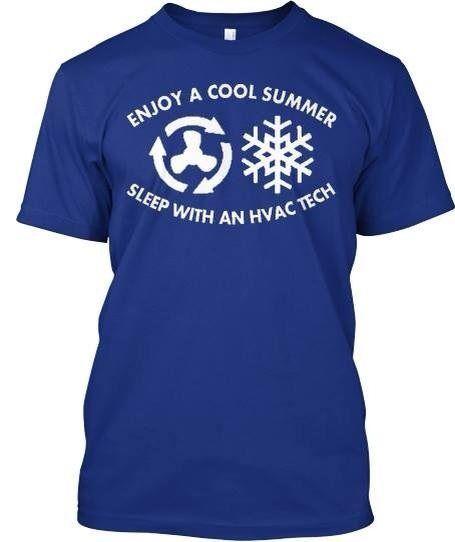 Hvac Shirt Http Www Hvac Hacks Com Hvac Shirt Hvac Hacks
