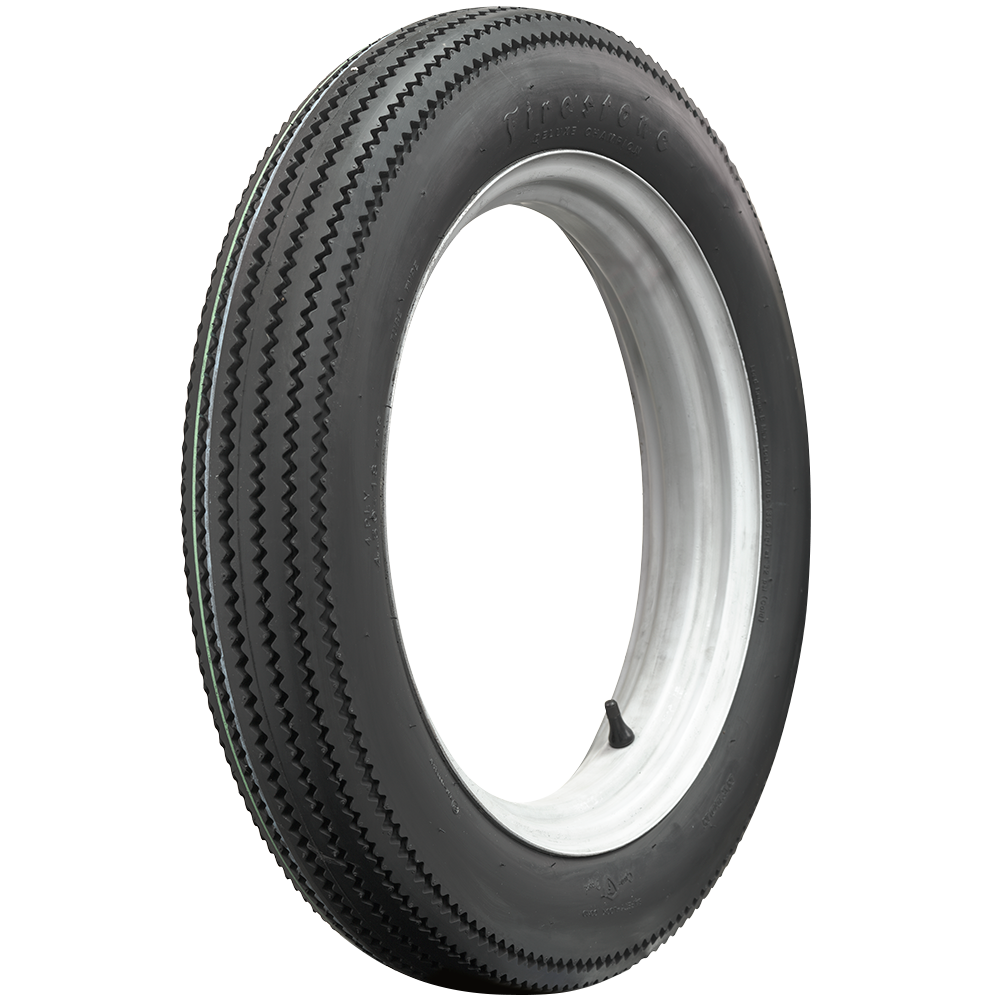 Shinko 240 Classic Mt90 16 Front Rear Tire 87 4110 Bike Design Motorcycle Parts And Accessories Classic