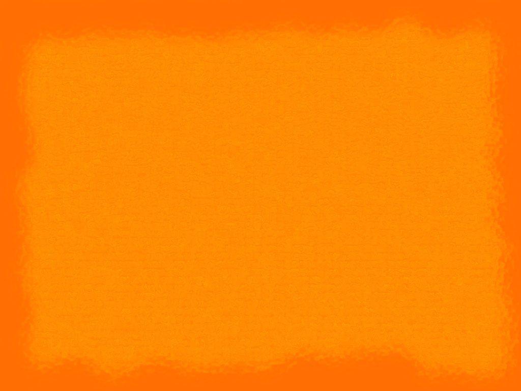 Shades Of Orange Orange  Orange Texture Backgrounds Orange Texture Powerpoint