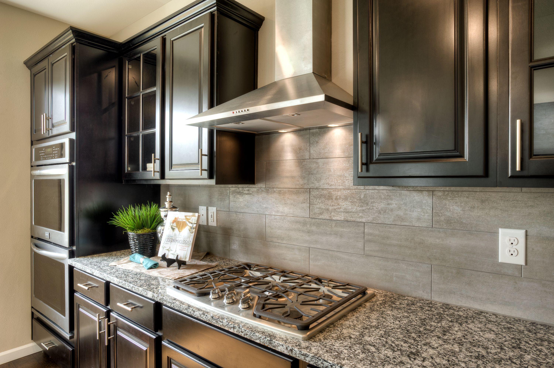 Lennar Homes For Sale In Seattle Washington Gorgeous Backsplash Kitchen Colors Kitchen