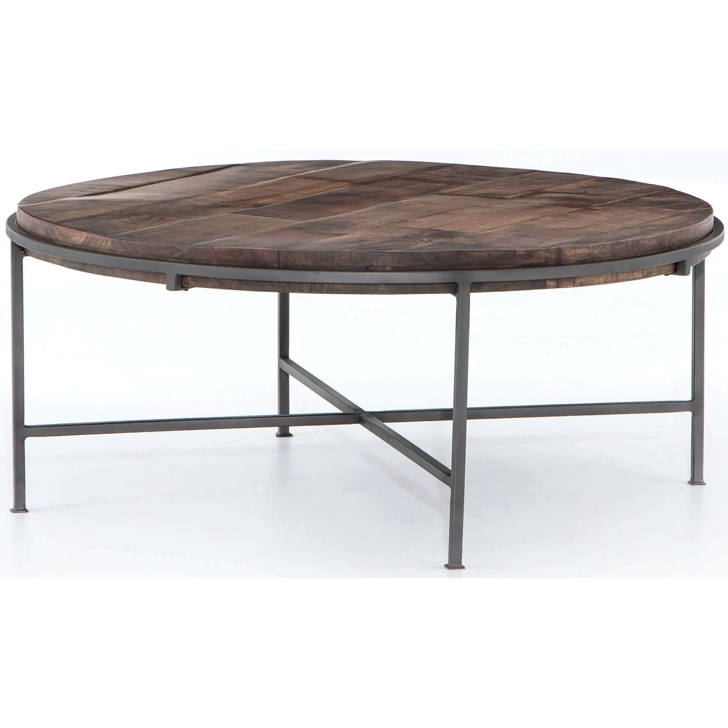 Simien Round Coffee Table Round Coffee Table Coffee Table Coffee Table Square [ 2500 x 2500 Pixel ]