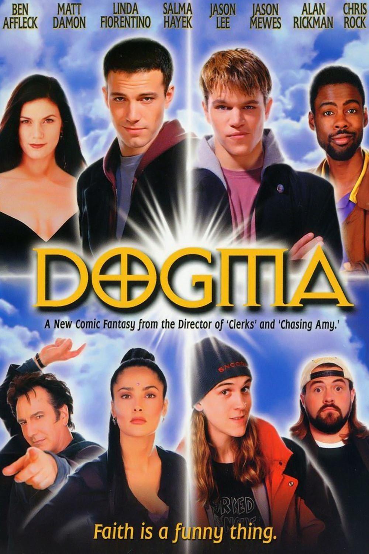 Dogma Film Stream