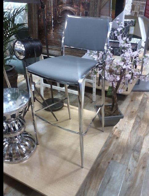 Contemporary Counter Stool Homegoods 150 Contemporary Counter Stools Home Goods Interior