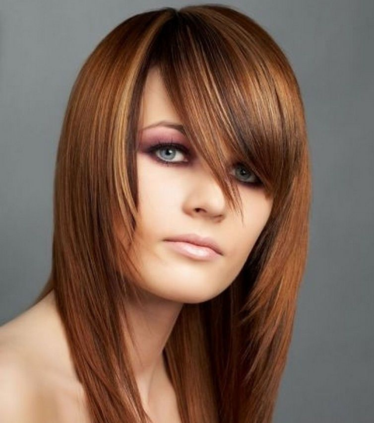 new haircut styles for hair 2014 haircut for 2014 www pixshark images 7327