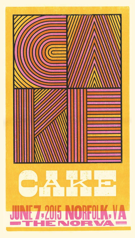 cake-72.jpg