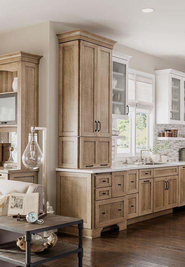 Kitchen Cabinets Marshall Michigan #kitchencabinets # ...