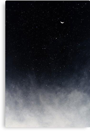 Pattern Star Dark Sky Vector Illustration Stock Illustration 1079516402 In 2020 Vector Illustration Dark Skies Illustration