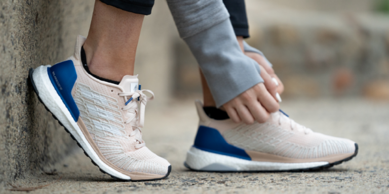 best adidas shoes for the gym