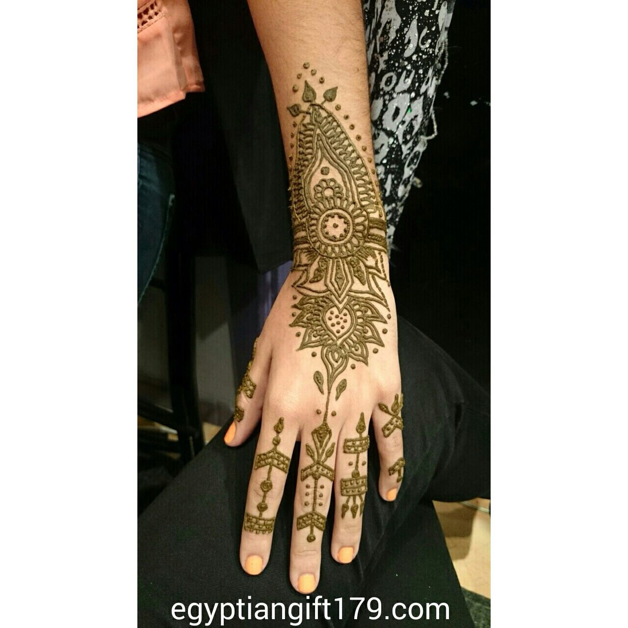Egyptian gift corner tattoo near me tattoos henna shop