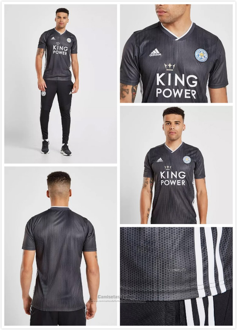 Pin On Camisetas Premier League Replicas