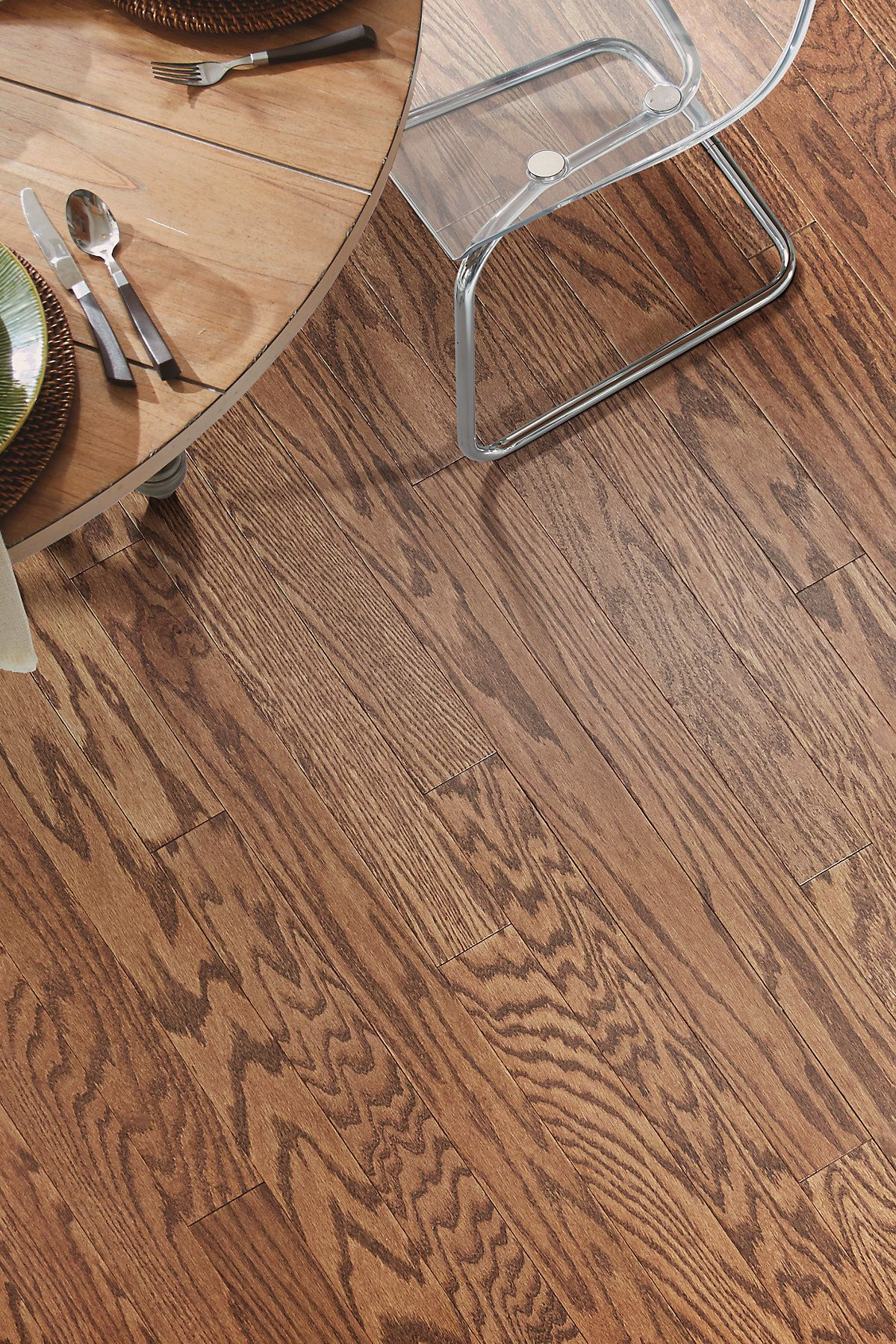 Pin On Traditional Flooring