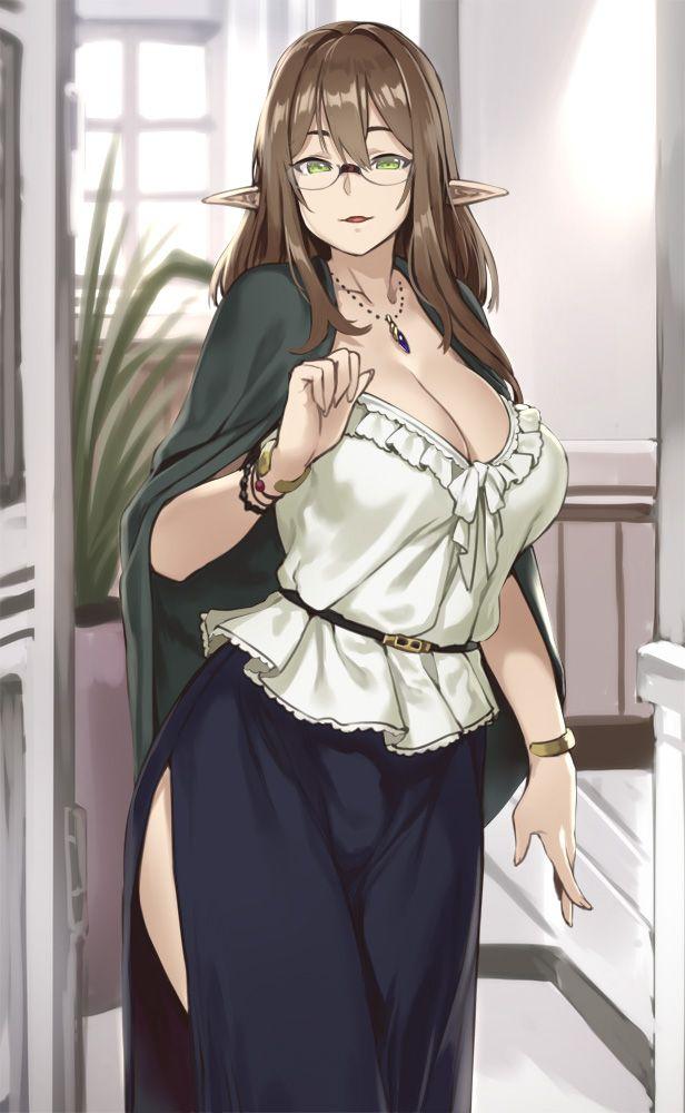 Houtengeki,Anime Art,Аниме арт, Аниме-арт,Anime,Аниме,AO