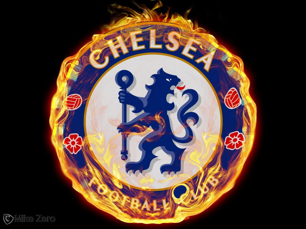 Download Tema BlackBerry Chelsea Terbaru 2019