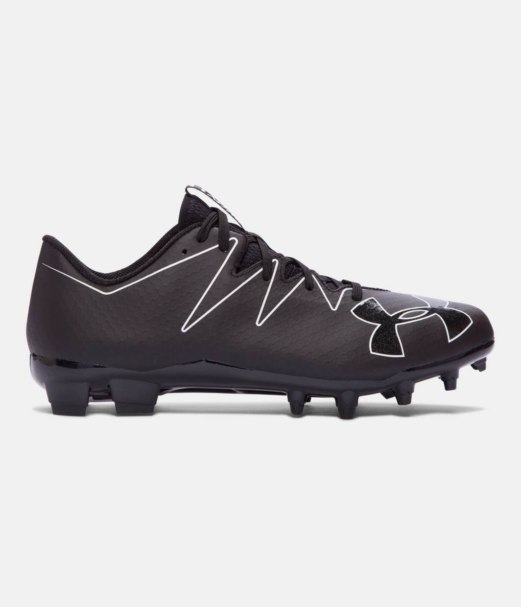 75a82715047 Cheap under armour maryland football cleats Buy Online  OFF65 ...