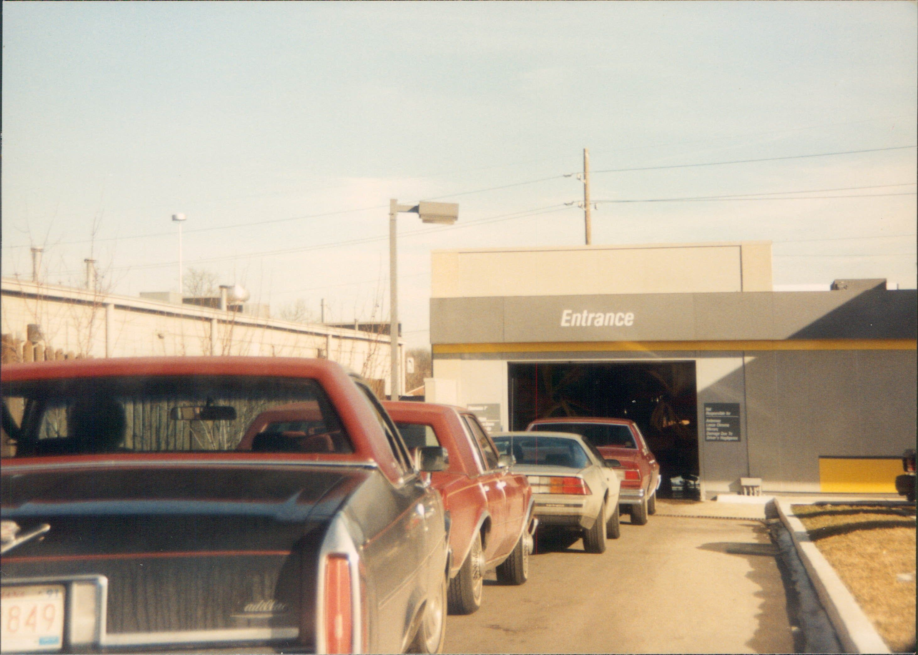 Shell gas station car wash entrance stores shopping etc shell gas station car wash entrance solutioingenieria Gallery