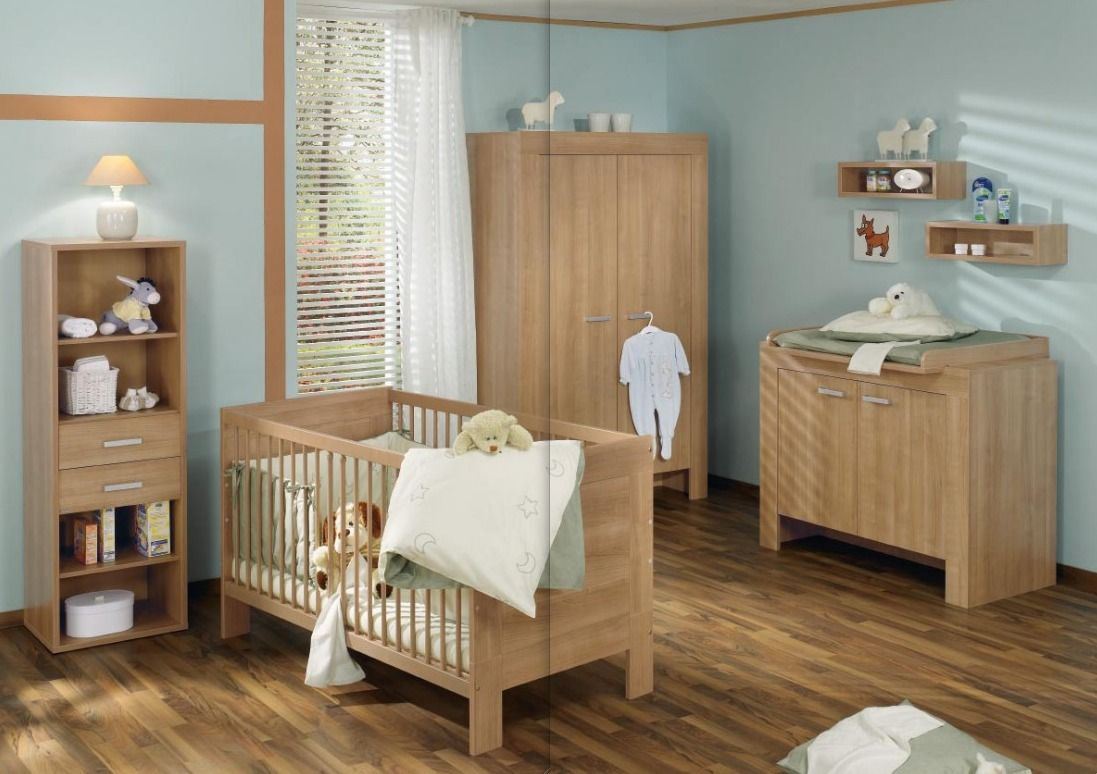 25 Interesting Nursery Furniture Room Ideas You Ll Love Baby