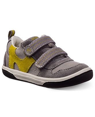 6f50e81fa1d  42 Stride Rite Kids Shoes