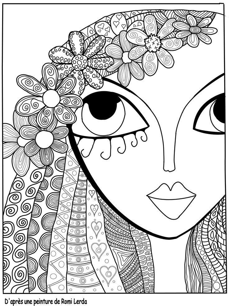 Pin By Antonella On Pintado Peixe Mandala Art Doodle Art Designs Zen Doodle Art