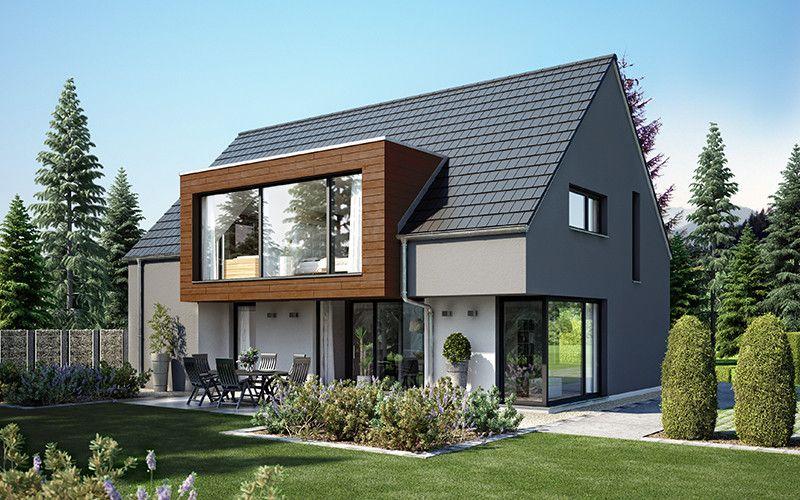 alto heinz von heiden gmbh massivh user system architektur h user pinterest. Black Bedroom Furniture Sets. Home Design Ideas