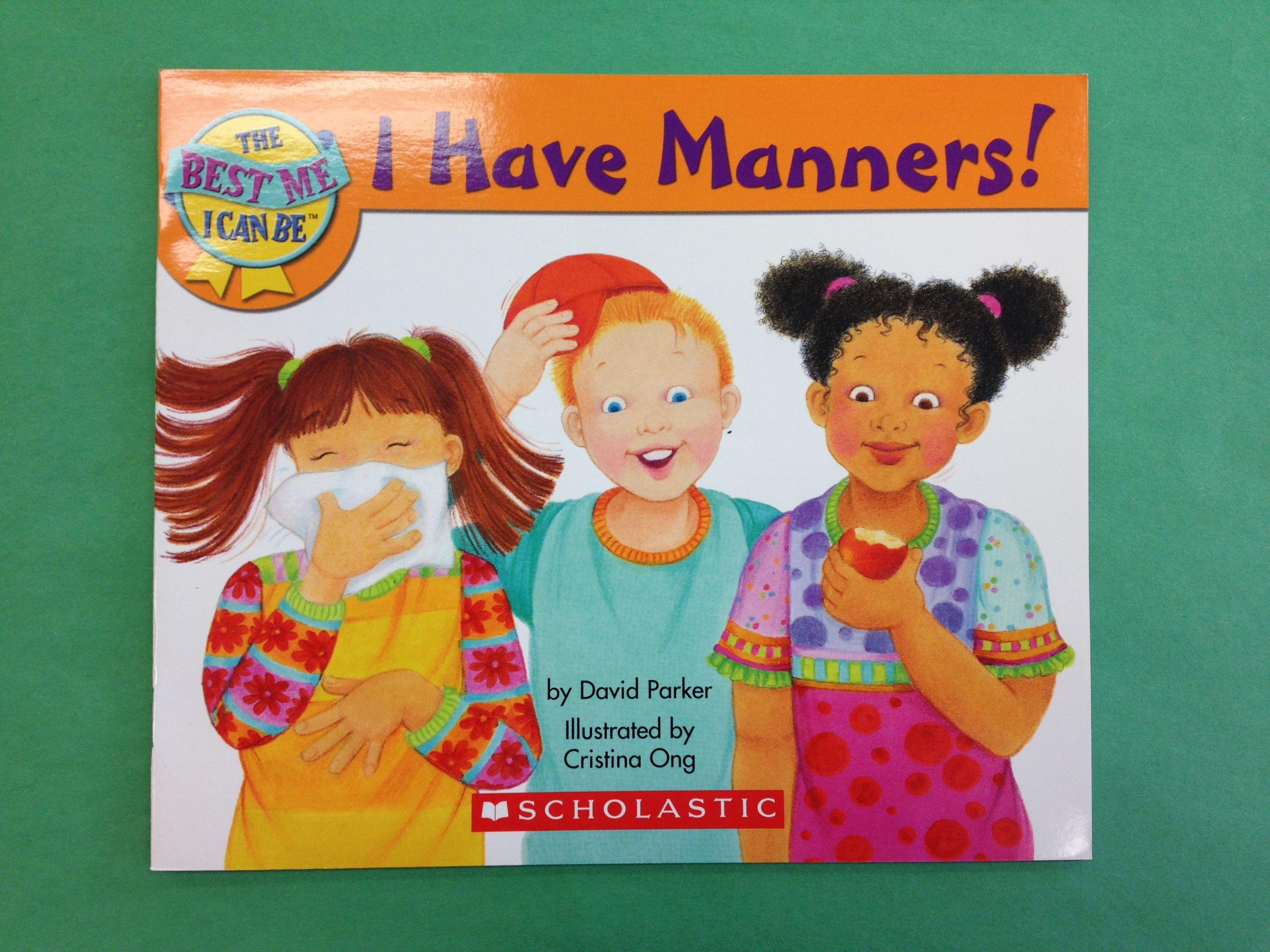Social Skills In Kindergarten