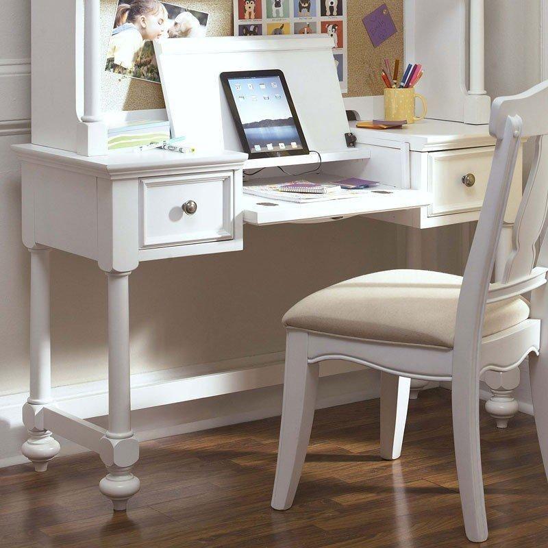 Madison Desk Desk Colorful Bedding Kid Desk